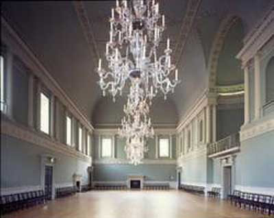 Ballroom-Assembly-Rooms-Bath