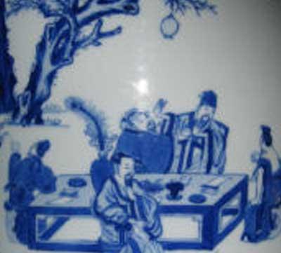 Chinese-Kangxi-brush-pot-web