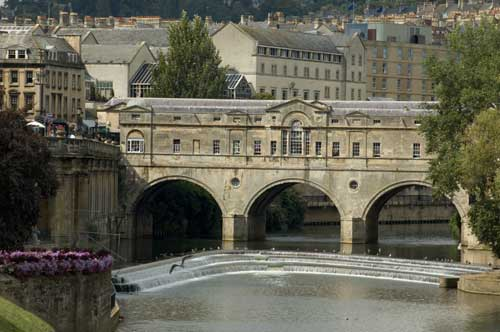 Pulteney-Bridge-Bath-web