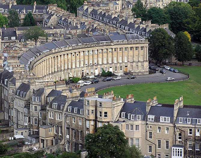 Royal-Crescent-Arial-view-web