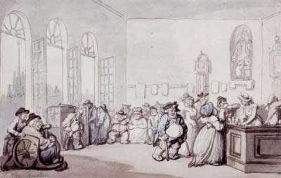 the-comforts-of-bath-the-pump-room--rowlandson-web