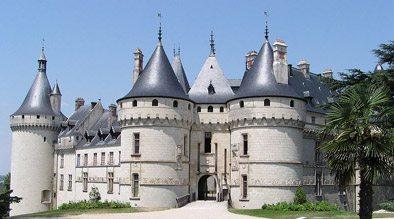 Chateau-Chaumont