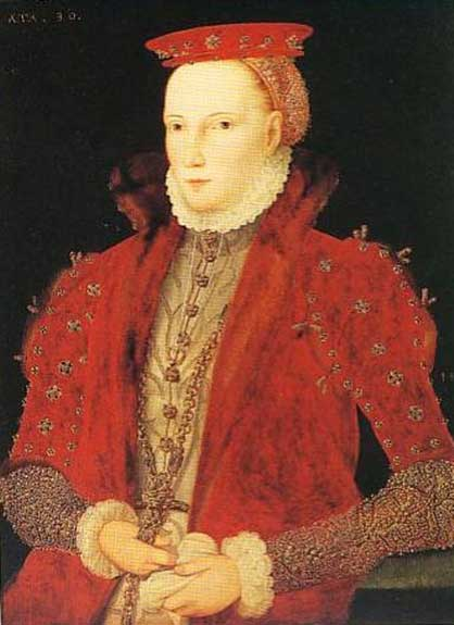 culture and society in elizabethan england Culture and society in elizabethan england over the years, society has created and recreated different ideas of what is considered socially acceptable and what customs to follow on a daily basis.