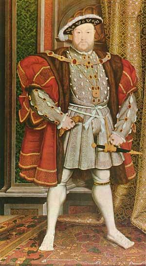 Henry-VIII-Web