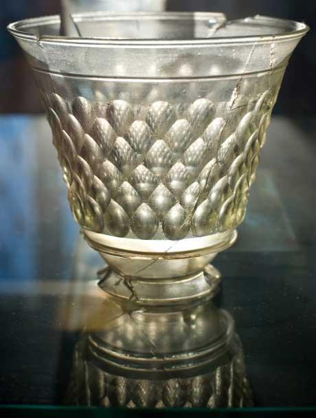 Roman-Glass-web