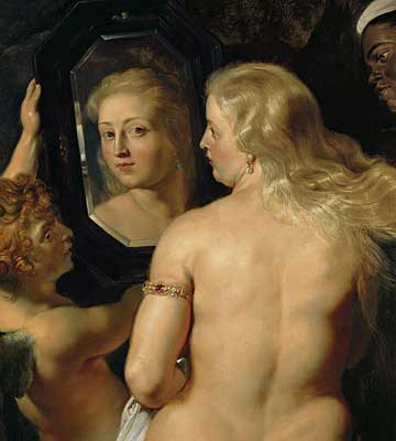 Rubens-Lady-in-the-Mirror