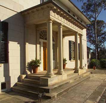 Entry-Porch-OGH-Parramatta
