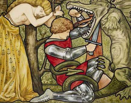 Martha Nussbaum's Call – Hug the Dragon for Social Profit