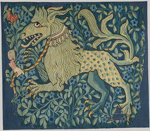 Tapestry-Fab-Beast-C16