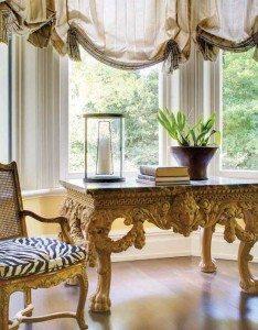 Residence – a Profile of a Stylish Designer