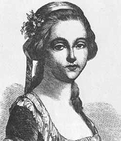 Aimee-Dubecq-de-Rivery