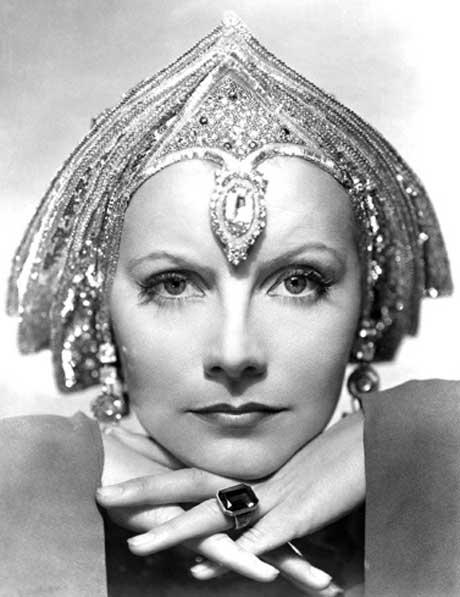 Art-Deco-Lady