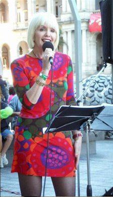 Queensland Musical Talent in Spring
