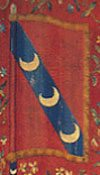 Crescent-Moon-L&U-Tapestry