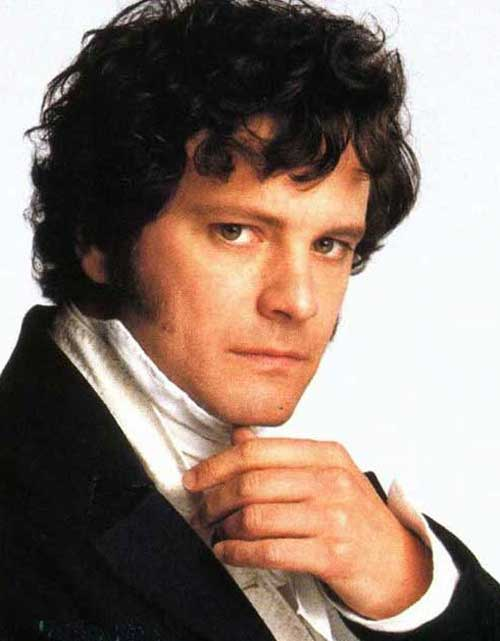 Firth-as-Darcy-Cravat