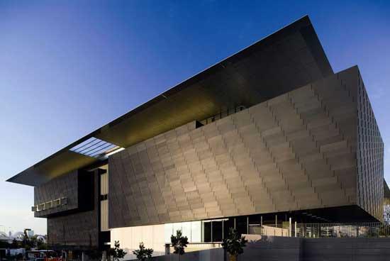 A Cultural Conundrum – Melbourne vs Brisbane, the new Black?