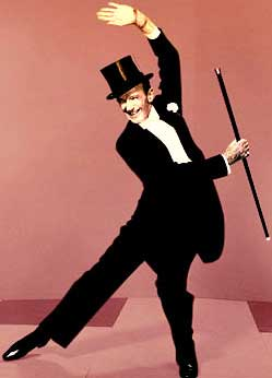 Fred-Top-Hat-and-Cane