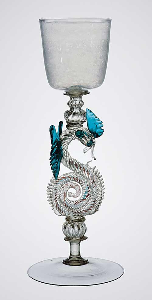 Venetian-Cristallo-Glass-C17