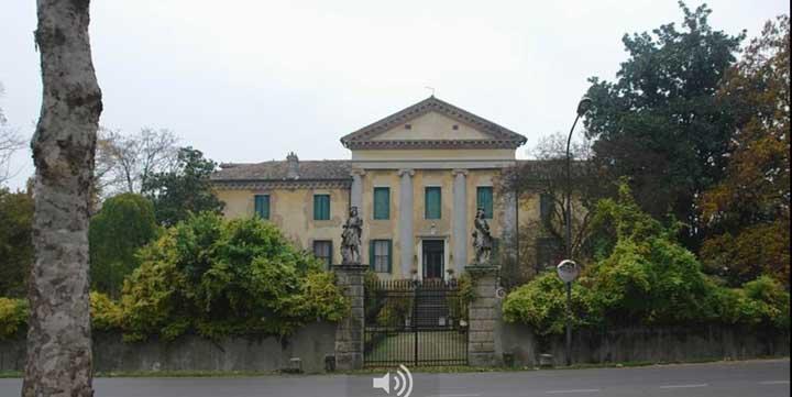 Villa-Rigoni-Savioli-BEST