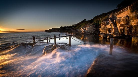 McIvers-Baths-Coogee