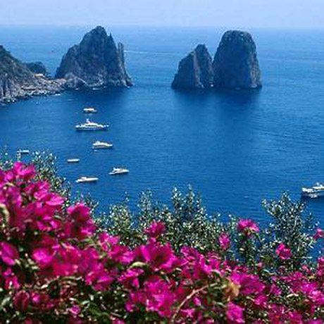 View-Campania-4