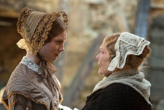 Mia-W-and-Judi-D,-Jane-Eyre-2011