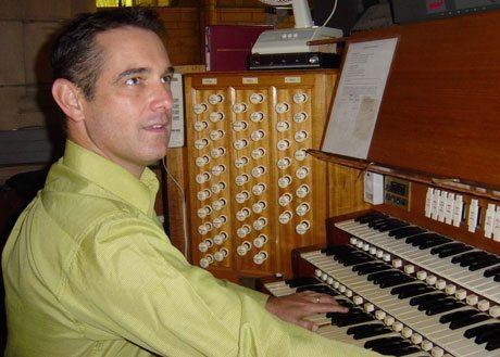 Christopher-Cook-Organ