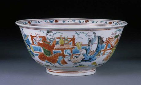 Ducai-Colours,-Ming-dynasty-1368-1644