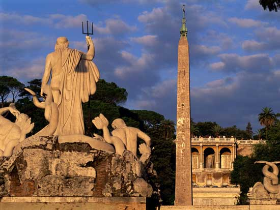 Sculpture-at-Rome-BEST