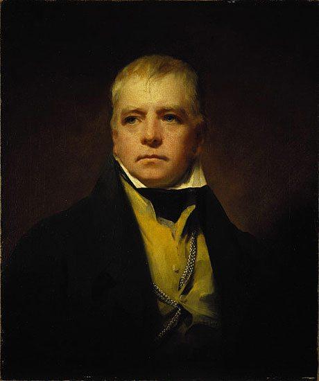 Sir-Walter-Scott-2