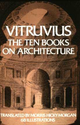 Vitruvius-Cover
