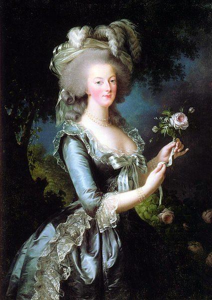 marie-antoinette-queen-consort-of-louis-xvi