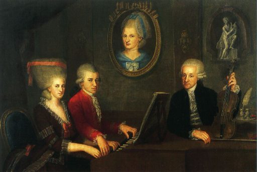 mozart_gallery_family