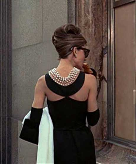 "Jo Bayley Asks ""Has A Dress Ever Changed Your World?"""