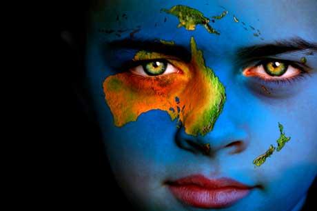 Australian Day 2016 – Advancing Australia Fairly for All