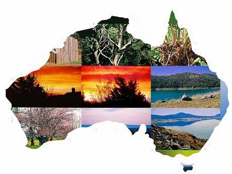 Australian-Images