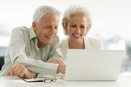 Aussie Baby Boomers, The Generation Thinking Outside the Box | The
