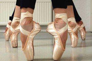 Art of The Australian Ballet
