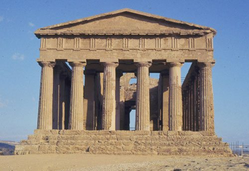 agrigento single men Flights vacation rentals restaurants things to do agrigento tourism agrigento hotels agrigento bed and breakfast.
