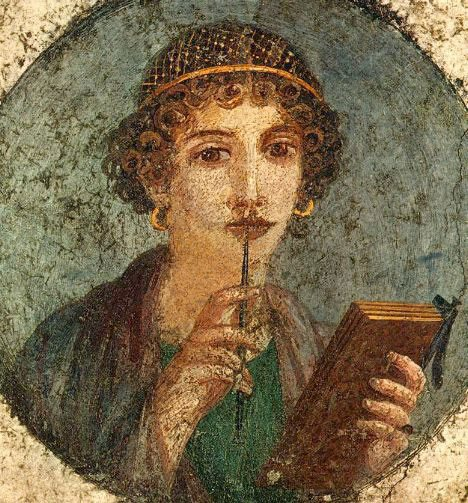 Thinking-Lady-from-Herculaneum
