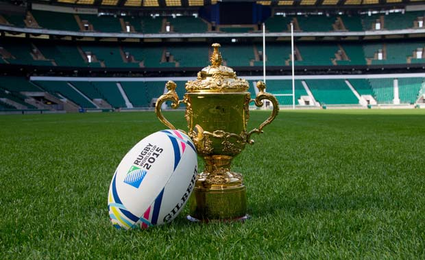 rugby-main-image