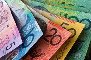australian-money1