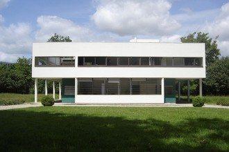 Corbusier 1