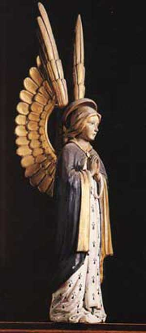 Angel-Web-St-Johns
