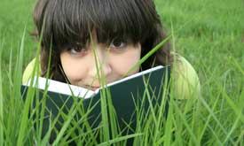 Reading-Jane-Austen-2