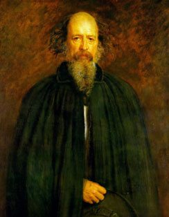 Tennyson's Ulysses - An Odyssey for a Contemporary Age ...