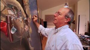 TarraWarra Museum of Art and 2012 Archibald Prize Tour