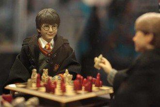 harry-potter-lewis-chessmen