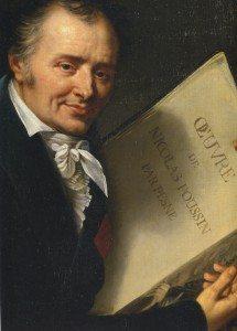 Baron Denon – Monuments des Arts