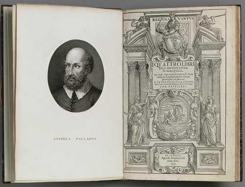 Palladio-Ill-Quattro-Libri